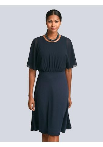 Alba Moda Jerseykleid kaufen