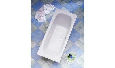 OTTOFOND Badewanne »Malta« kaufen
