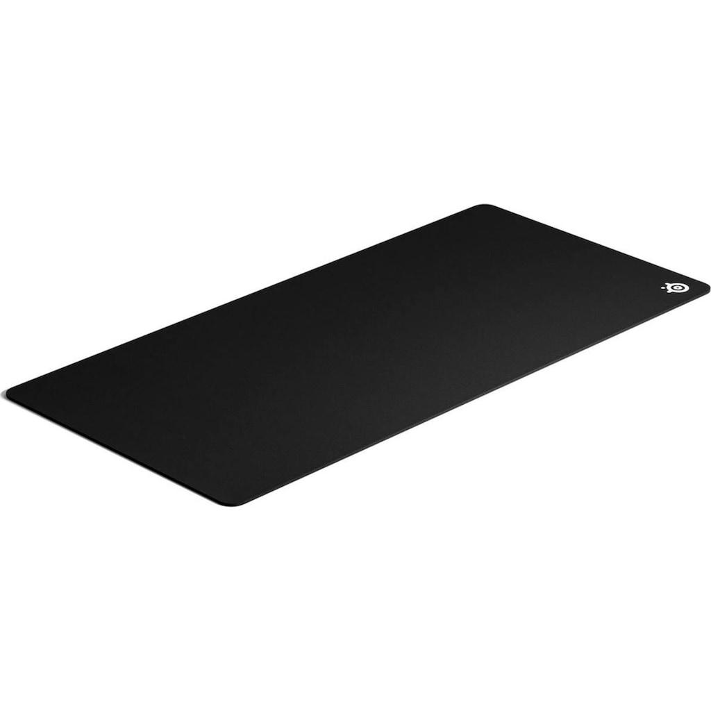 SteelSeries Gaming Mauspad »QcK 3XL«