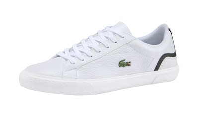 Lacoste Sneaker »LEROND 220 1 CMA« kaufen