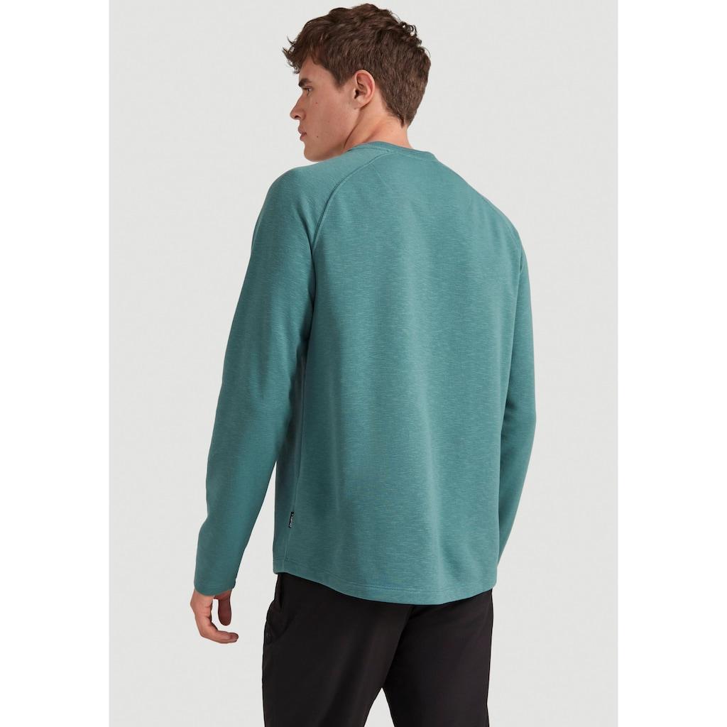 O'Neill Sweatshirt »PITCH CREW«