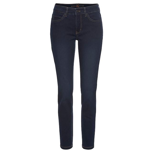 MAC Gerade Jeans »Dream Skinny«