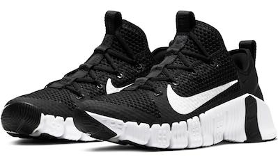 Nike Trainingsschuh »Free Metcon 3« kaufen
