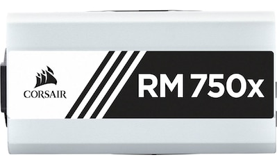Corsair PC-Netzteil »RM750x« kaufen
