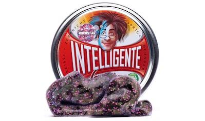 INTELLIGENTE knete Intelligente Knete »Rock Star« kaufen