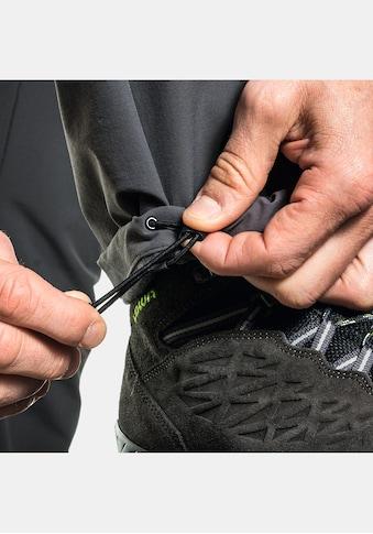 Schöffel Outdoorhose »Pants Wendelstein M« kaufen