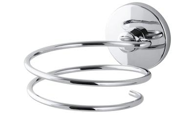 FACKELMANN Haartrockner - Halter »Vision«, verchromt kaufen