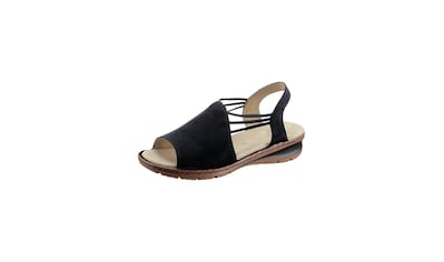 Ara Sandalette mit Gummizug kaufen