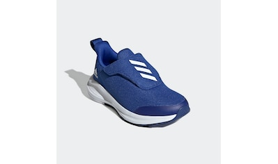 adidas Performance Laufschuh »FORTARUN AC« kaufen