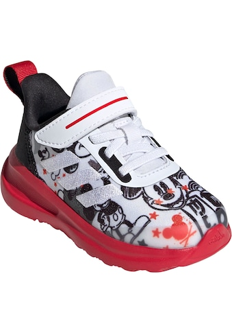 adidas Performance Laufschuh »Forta Run Mickey AC« kaufen