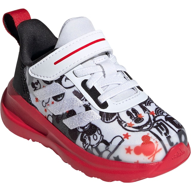 adidas Performance Laufschuh »Forta Run Mickey AC«