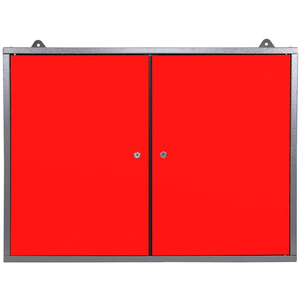 ONDIS24 Werkstatt-Set, 120 cm
