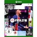 Electronic Arts Spiel »FIFA 21«, Xbox One