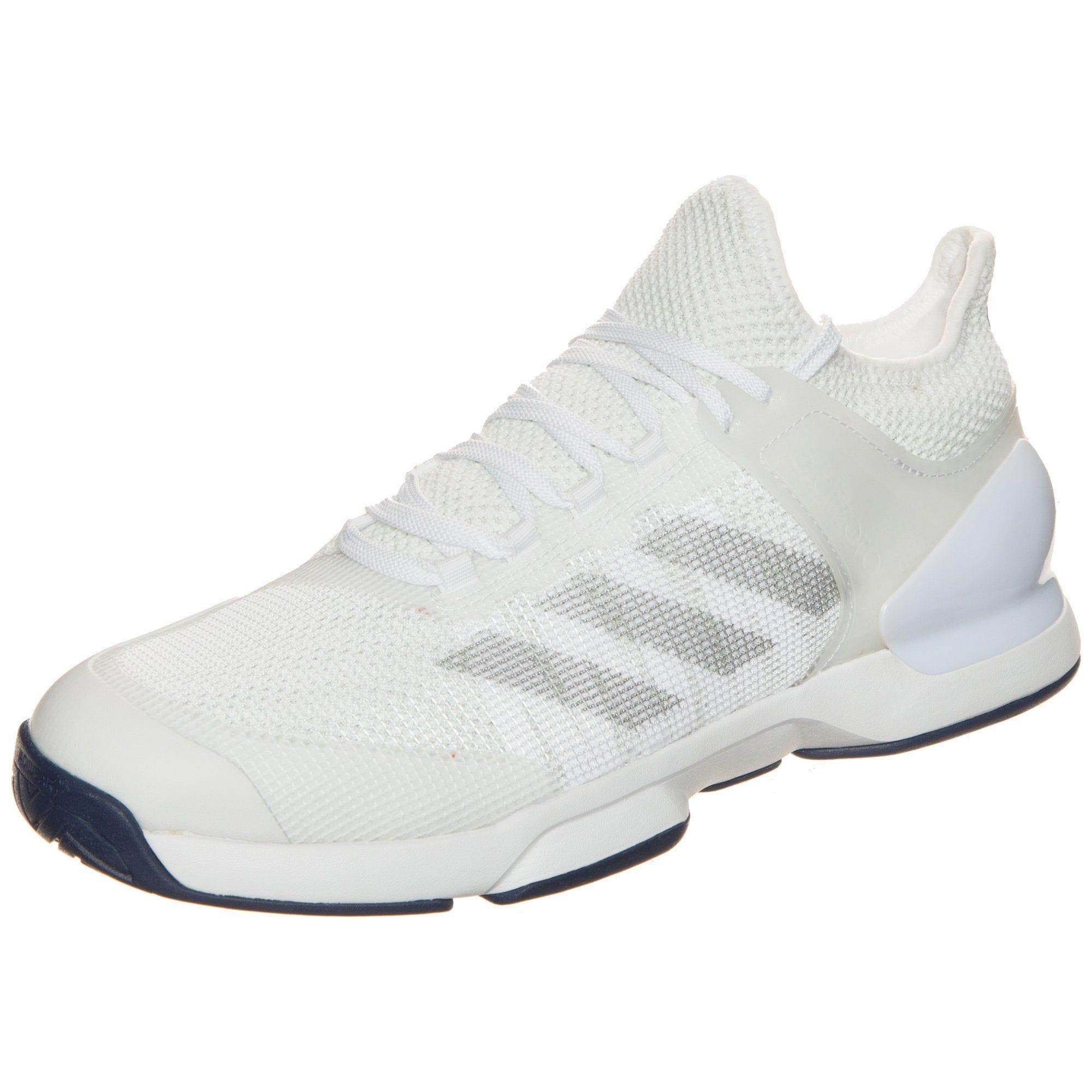 adidas Performance adizero Ubersonic 2 Tennisschuh Herren online bestellen  | BAUR