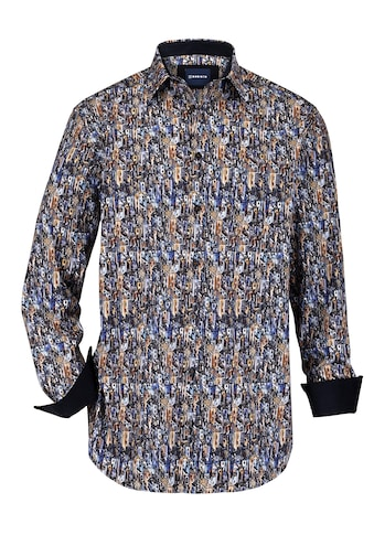 Babista Langarmhemd, mit Cordbesatz kaufen