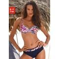Sunseeker Bügel-Bikini-Top »Nany«