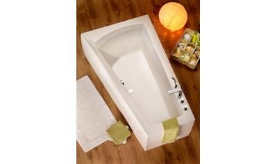 OTTOFOND Badewanne kaufen