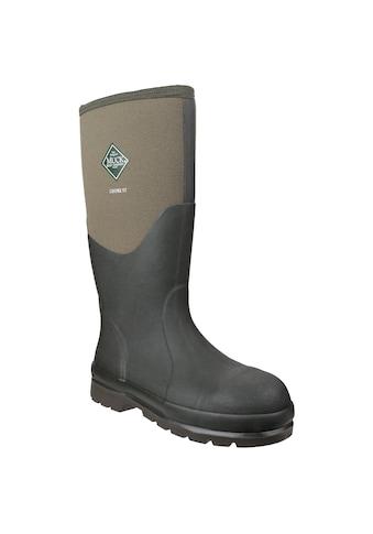Muck Boots Gummistiefel »Unisex Sicherheits Chore« kaufen