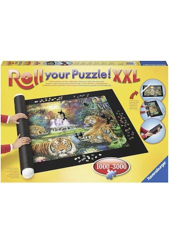 """Ravensburger Puzzleunterlage """"Roll your Puzzle XXL"""" kaufen"""