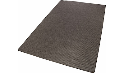 Teppich, »Nottingham«, LUXOR living, rechteckig, Höhe 8 mm, maschinell gewebt kaufen