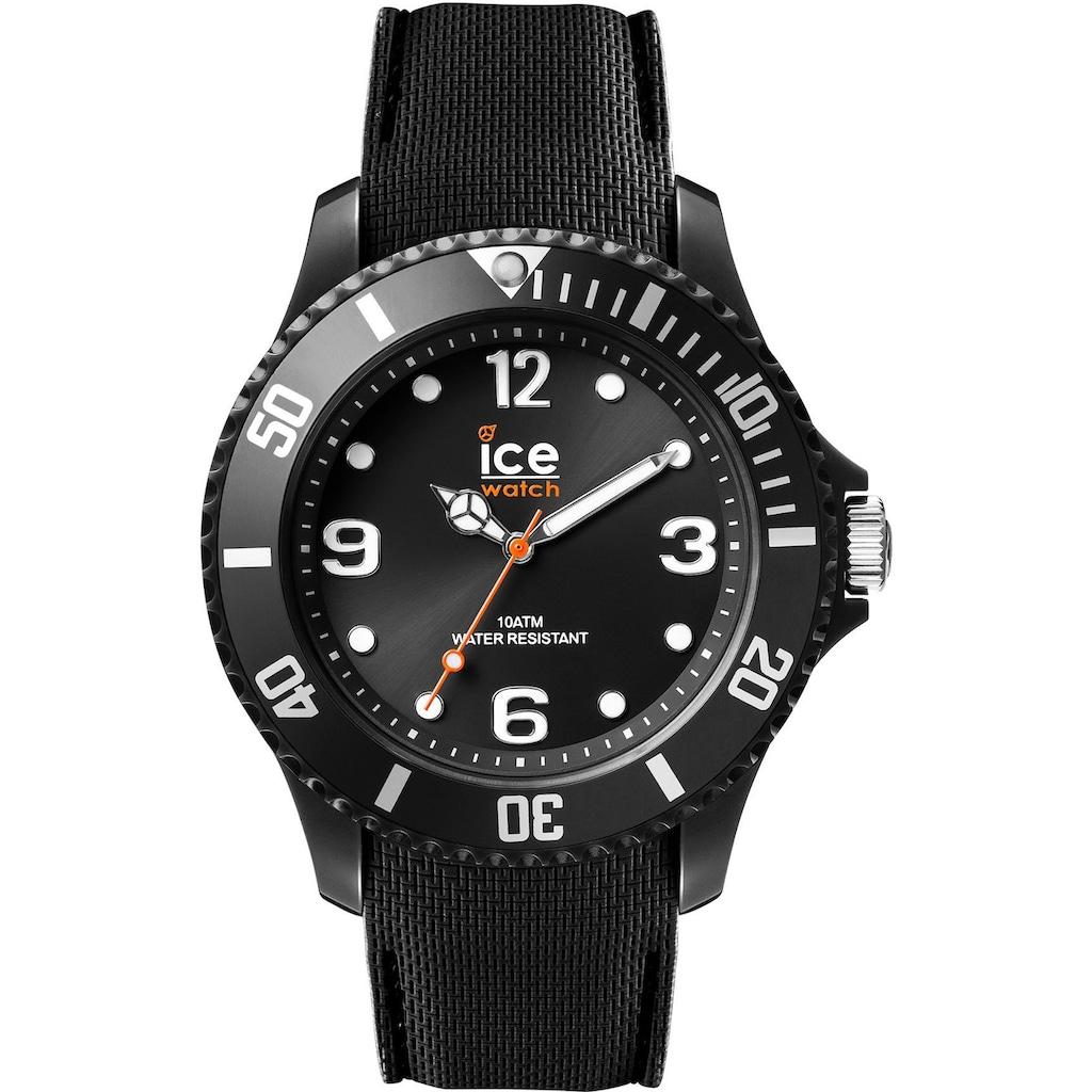 ice-watch Quarzuhr »ICE sixty nine, 07277«