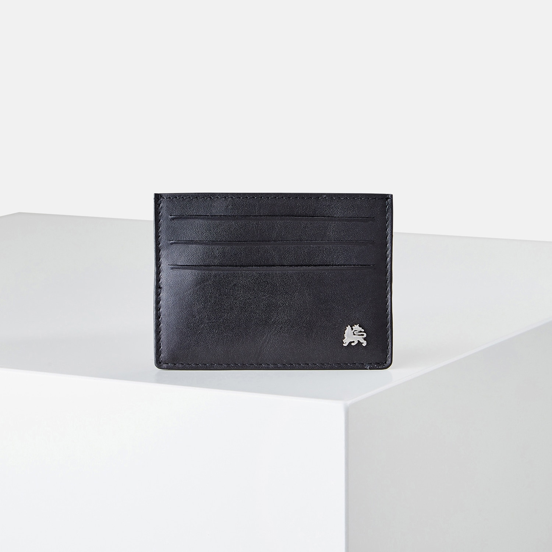 LERROS Mini Geldbörse | Accessoires > Portemonnaies > Mini Geldbörsen | Lerros