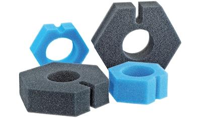 OASE Filtermatte »Set BioPress 6000/8000/10000/12000« kaufen