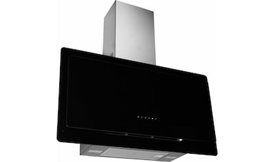 Constructa Kopffreihaube CD699860 kaufen