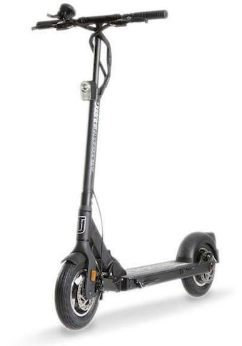 The-Urban E-Scooter »TheUrban #HMBRG (StVZO)« kaufen