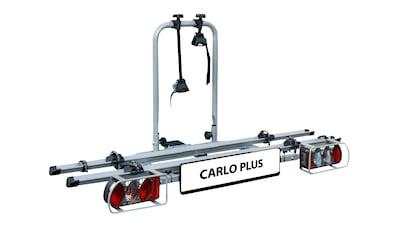 Kupplungsfahrradträger »Carlo Plus« kaufen
