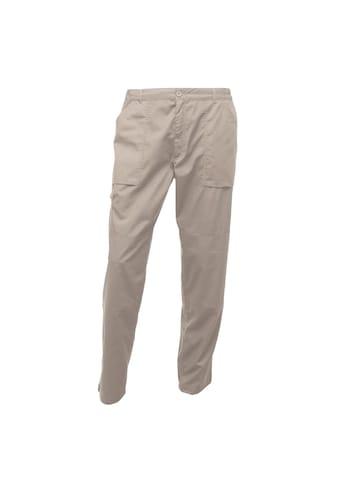 Regatta Funktionshose »New Action Hose für Männer, standard Beinlänge« kaufen