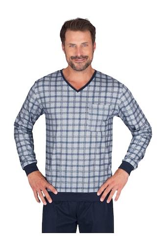 Trigema V - Shirt kaufen
