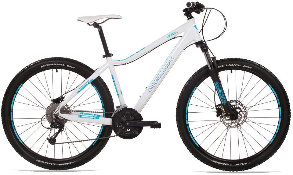 hawk bikes mountainbike fortyfour 27 5 lady 27 gang. Black Bedroom Furniture Sets. Home Design Ideas