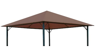 QUICK STAR Ersatzdach für Pavillon »Nizza«, für 300x300 cm kaufen