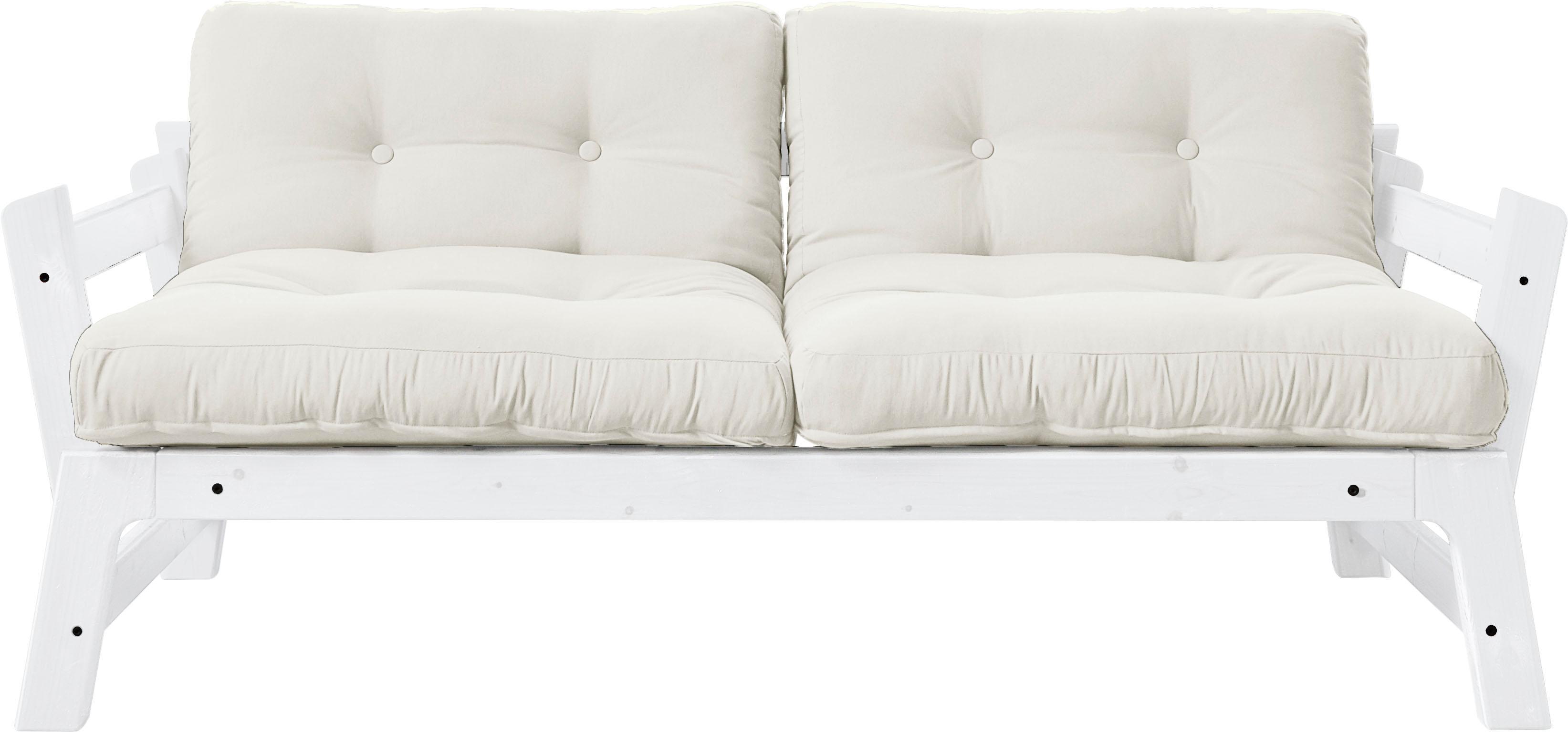 Karup Schlafsofas Online Kaufen Möbel Suchmaschine Ladendirektde
