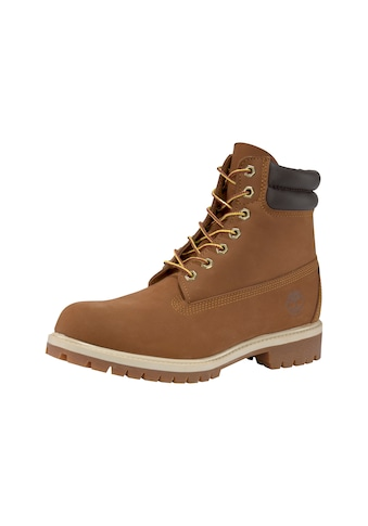 Timberland Schnürboots »6 in Double Collar Boot« kaufen