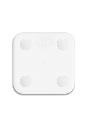 Xiaomi smarte Personenwaage mit App Steuerung »Mi Smart Waage« kaufen