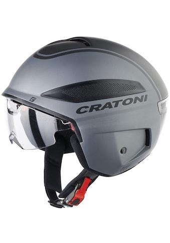 Cratoni Fahrradhelm »VIGOR« kaufen
