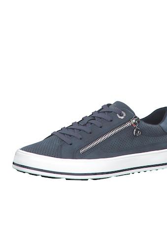 s.Oliver Sneaker kaufen