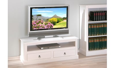 Home affaire TV - Board »Provence« kaufen