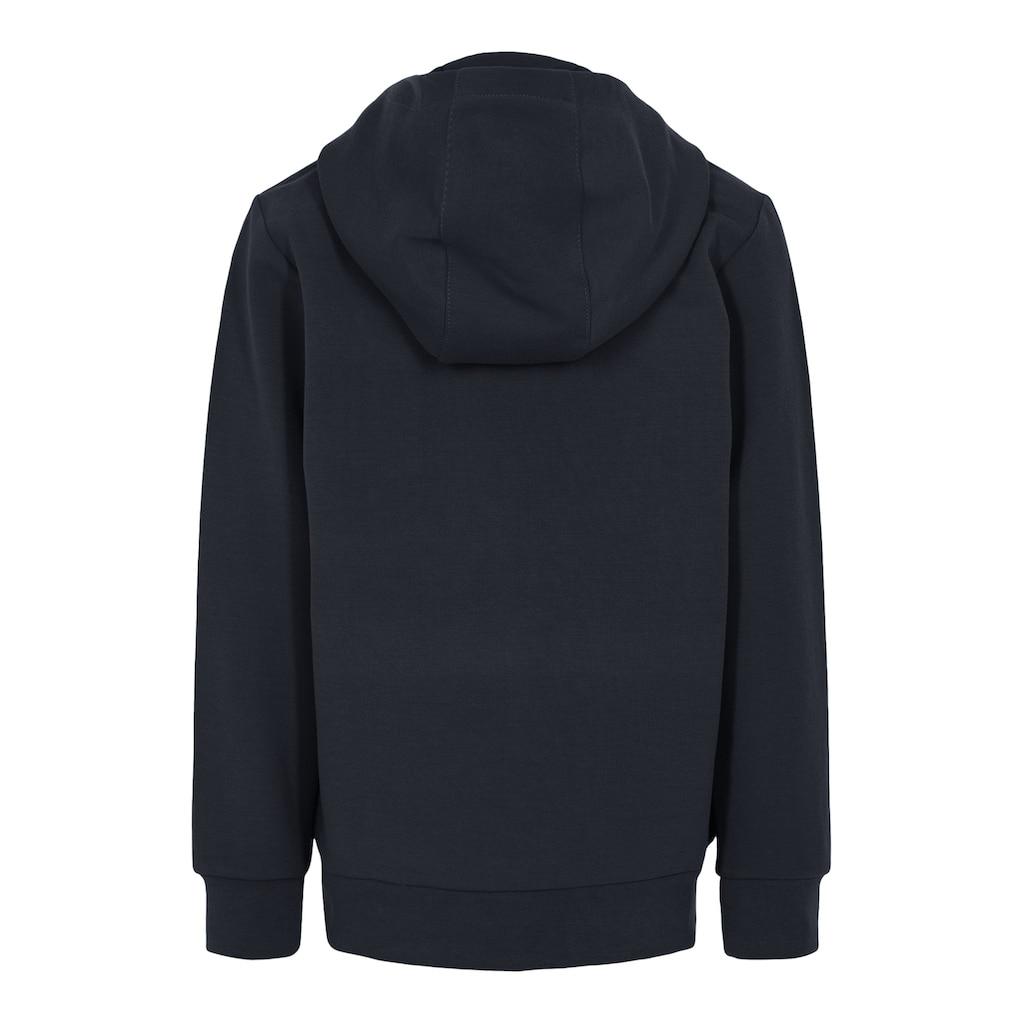 LEGO® Wear Sweatshirt »LWSAM 605«