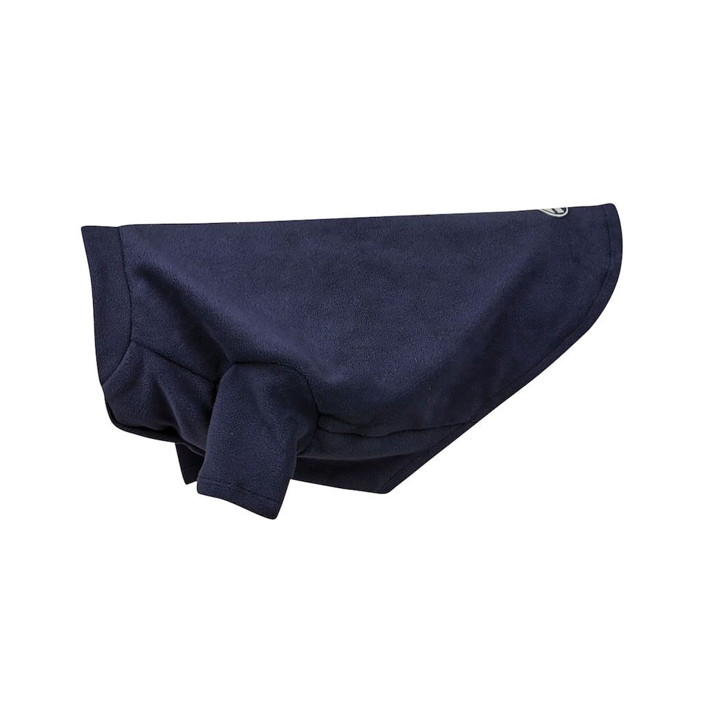 WeatherBeeta Hundepullover »Comfitec Fleece Hunde-Pullover«, Fleece, (1)