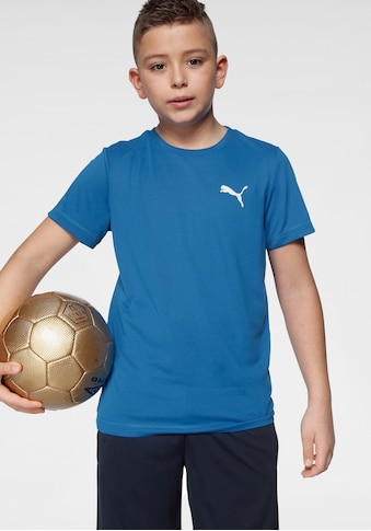PUMA Funktionsshirt »ACTIVE TEE BOYS« kaufen