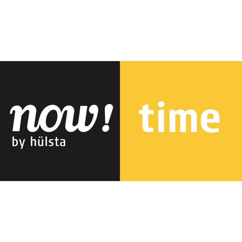 now! by hülsta Kommode »now! time«, mit 6 Schubladen, Breite 120 cm