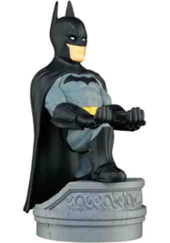 Spielfigur »Batman Cable Guy« kaufen