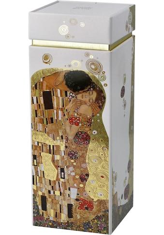 Goebel Vorratsdose »Der Kuss«, (1 tlg.) kaufen