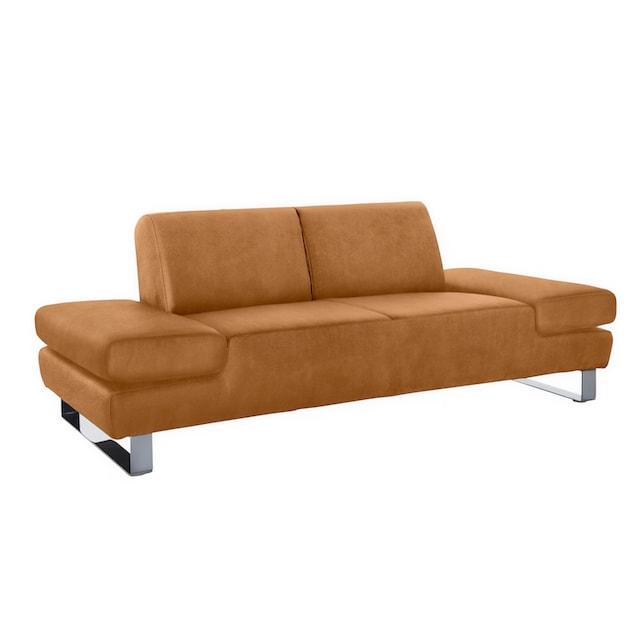 W.SCHILLIG 2-Sitzer »taboo«