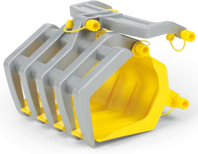 """rolly toys Spielfahrzeug-Anhänger """"rolly Timber Loader"""" Technik & Freizeit/Spielzeug/Autos, Eisenbahn & Modellbau/Spielzeugautos/Zubehör für Spielzeugautos"""