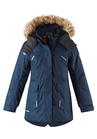 reima Winterjacke »sisarus« kaufen