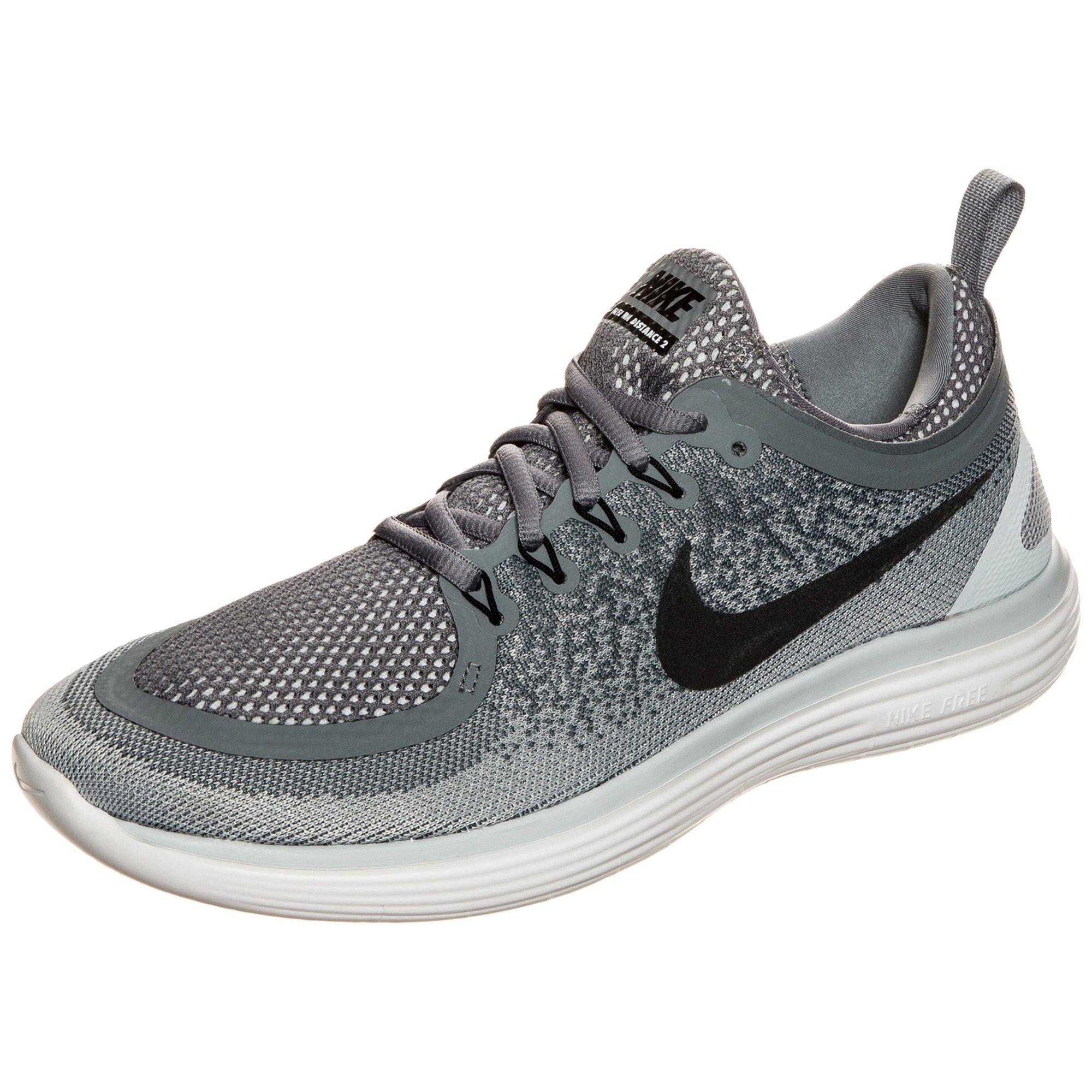 Nike Laufschuh Free Rn Distance Distance Distance 2   Gutes Preis-Leistungs-Verhältnis, es lohnt sich 666ddd